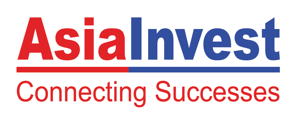 asiainvest-01