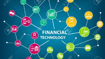 44941818-financial-technology-fin-tech-concept-vector-illustration