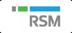 rsm16-16