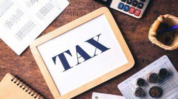 tax-image-625x313