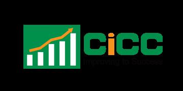 Logo-CiCC-Half-Transparent