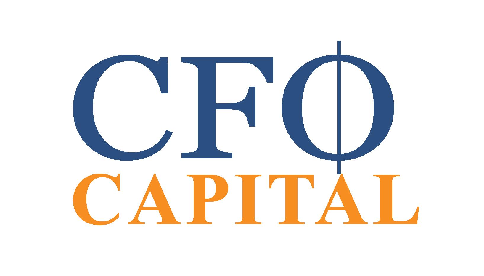 CFO Capital - CFO Vietnam - CLB Giám đốc Tài chính Việt Nam