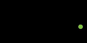 deloitte-01-01