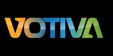 votiva_logo