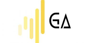 gaadvisor