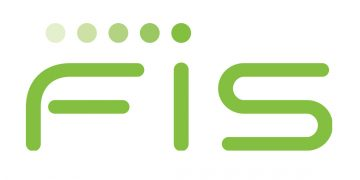 fisgroup