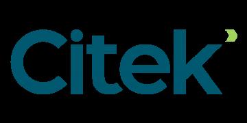 citek-logo
