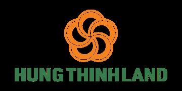 logo-hung-thinh-land